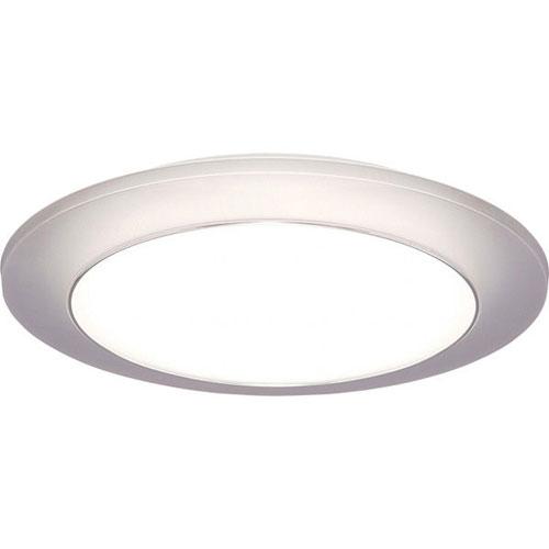 アイリスオーヤマ LEDシーリングライト CL8DL-IDR [シーリング 8畳調色]
