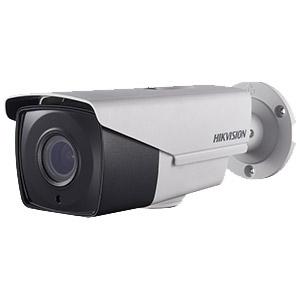 HikVision DS-2CC12D9T-AIT3ZE [2MP 超低照度対応電動VFバレット型HD-TVIカメラ]