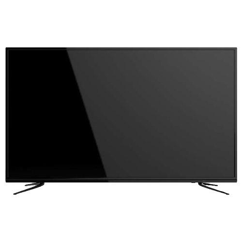 ユニテク LCK4303S [43型地上BSCS内蔵4K対応液晶テレビ]