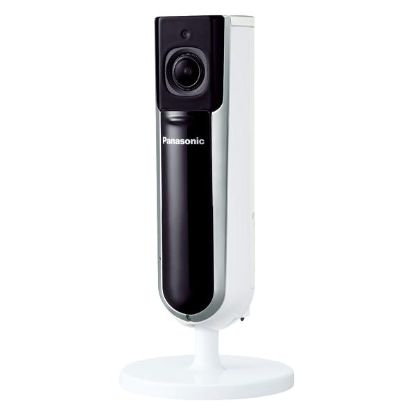 パナソニック KX-HDN105-W [HDカメラ (ホワイト)]