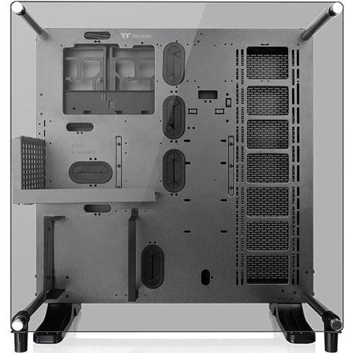 Thermaltake CA-1E7-00M9WN-00 [ATX オープンフレームケース Core P5 TG Ti]