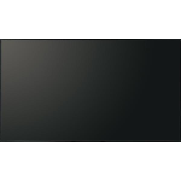 シャープ PN-HB751 [75V型 コントローラ内蔵インフォメーションディスプレイ]