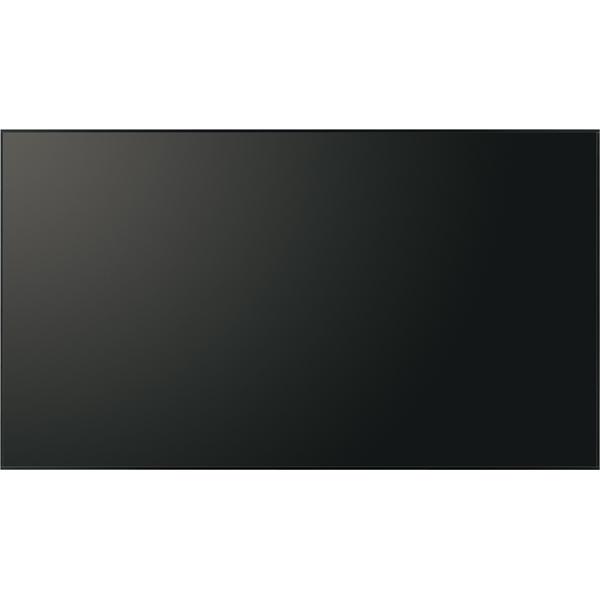 シャープ PN-HB851 [85V型 コントローラ内蔵インフォメーションディスプレイ]