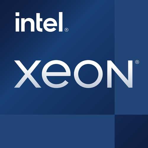 インテル BX80684E2176G [Xeon E-2176G (6コア/12スレッド、12M Cache、3.70GHz、LGA1151、UHD Graphics P630)]