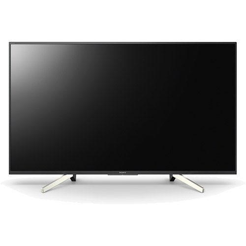 ソニー(SONY) KJ-49X7500F [49V型 地上・BS・110度CS 4K対応デジタルハイビジョン液晶テレビ ブラビア X7500F]