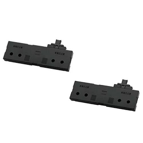 シャープ IZ-C1B10 [交換用プラズマクラスターイオン発生ユニット(IG1B10A用)]
