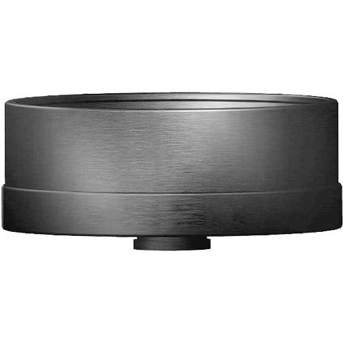 Carl Zeiss ExoLensConquestHD32/42用アダプター [ExoLens Conquest HD 32/42用 アダプター]