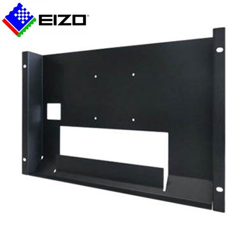ナナオ(EIZO) AR-05 [19インチラックマウント金具(FDWX1905W用)]