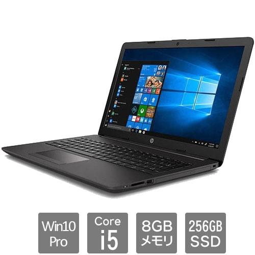 HP 6UP96PA#ABJ [250G7 (Core i5-8265U 8GB SSD256GB SM Win10Pro64 15.6FHD c]