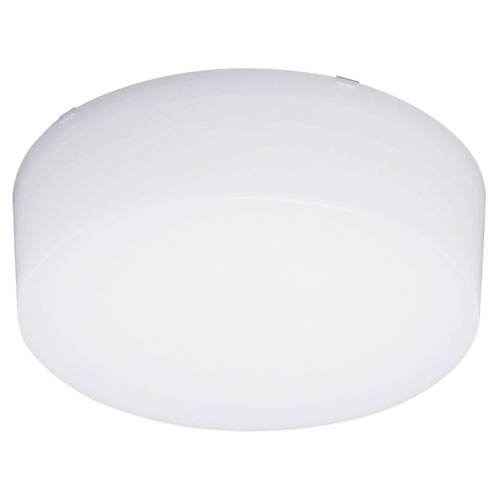 アイリスオーヤマ 家庭照明 SCL5N-HL [小型シーリングライト 昼白色]
