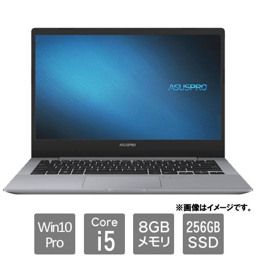 ASUS P5440UA-BM0055R/8G [ASUSPRO P5440UA W10P+メモリー8GB搭載限定モデル]
