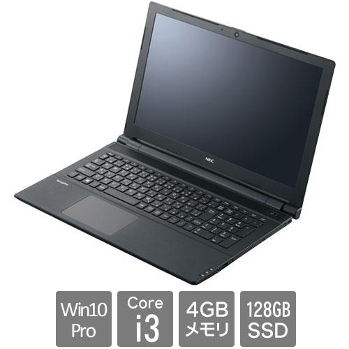 NEC PC-VRL23FBGS4T4