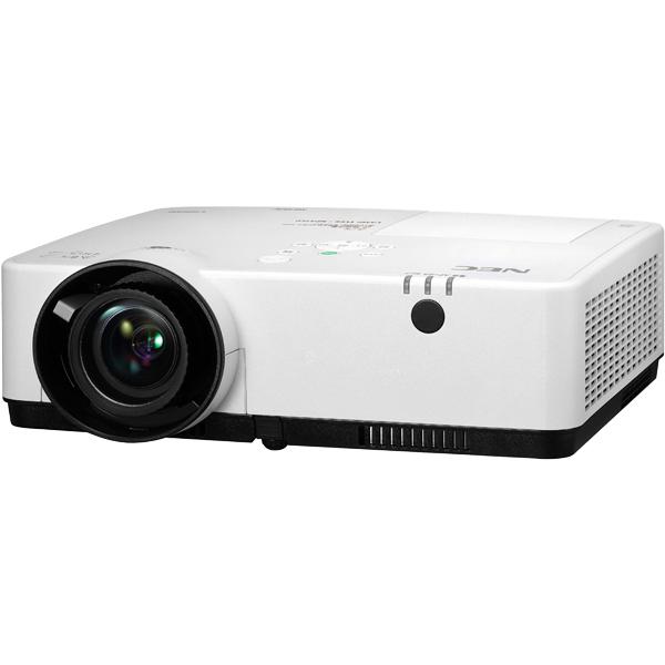 NEC ViewLight(ビューライト) NP-ME382UJL [液晶プロジェクター]