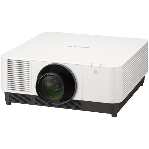 ソニー(SONY) VPL-FHZ90 [レーザー光源ワイドデータプロジェクター WUXGA 9000lm]
