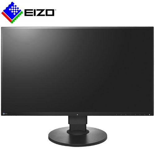 ナナオ(EIZO) FlexScan EV2780-BK [27型カラー液晶モニター EV2780 ブラック]