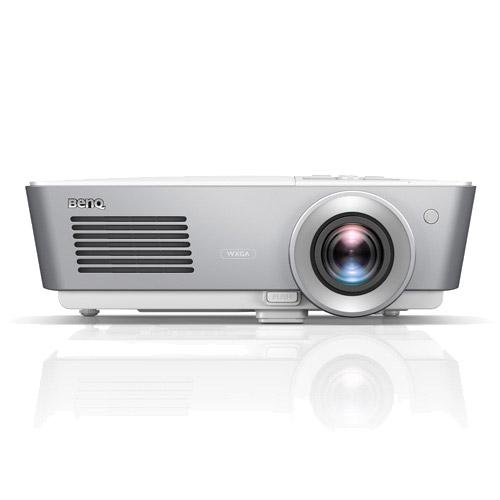 BenQ DLP Projector SU765 [DLPプロジェクター WUXGA 5500lm]