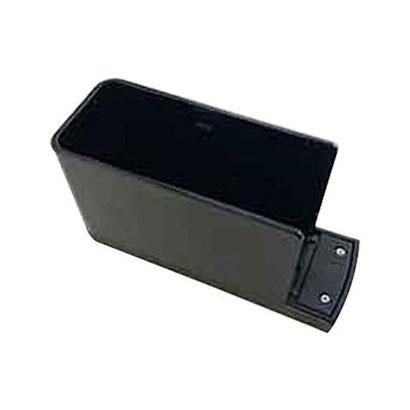 リコー 515917 [RICOH Handy Printer用インクヘッドカバー ブラック]