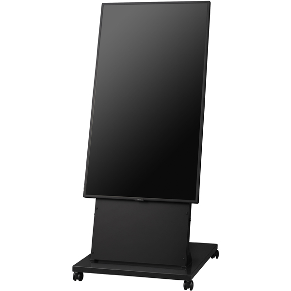 NEC MultiSync LCD-C501-MP03 [50型美映エル]