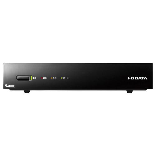 アイオーデータ GV-NTX1A GV-NTX1A [地上・BS・110度CSデジタル対応 録画テレビチューナー]