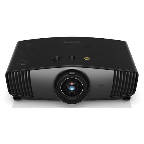 BenQ DLP Projector HT5550 [DLPホームシネマプロジェクター 4K(UHD) 1800lm]