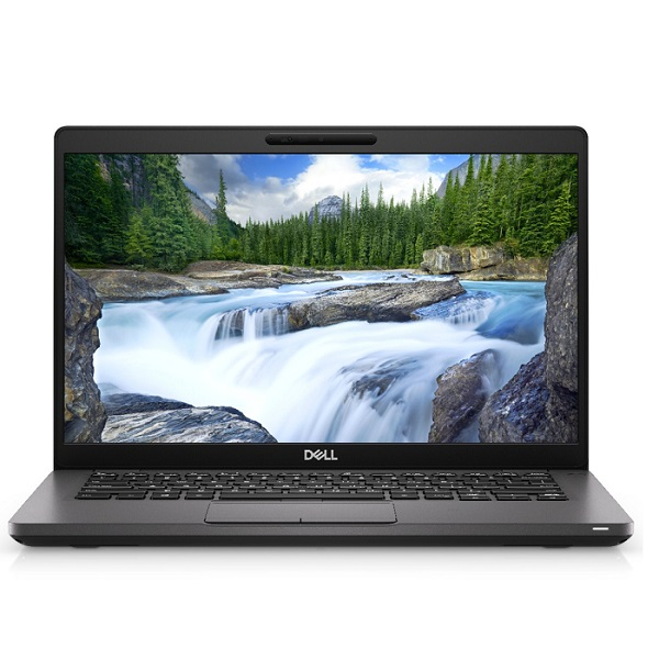 Dell NBLA072-A21H1 [Latitude 5400(10P64/4/i7/500/1Y/HB/FHD)]