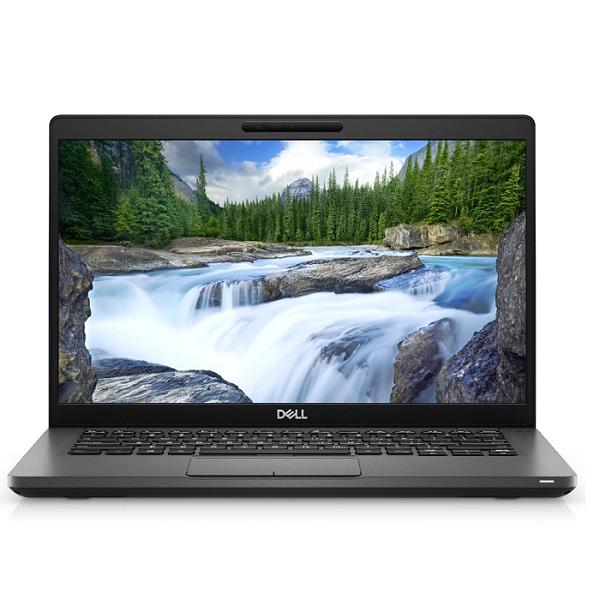 Dell NBLA072-A71H1 [Latitude 5400(10P64/4/i7/512/1Y/HB/HD)]