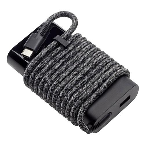 HP 3PN48AA#ABJ [HP 65W USB-C スリムACアダプター]