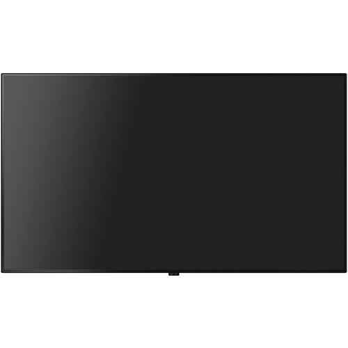 三菱電機 REAL(リアル) DSM-58U9-SL [「カンタンサイネージ4K」58V型デジタル4K液晶テレビ]
