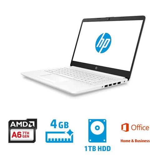 HP 6ML82PA-AAAA [HP 15-db(15.6型/フルHD/A6-9225/メモリ4GB/HDD 1TB/Win10 Home/Office H&B 2016)]