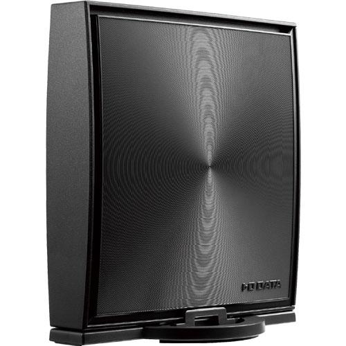アイオーデータ WN-SX300GR/E [360コネクト対応300Mbps(規格値)Wi-Fiルーター]