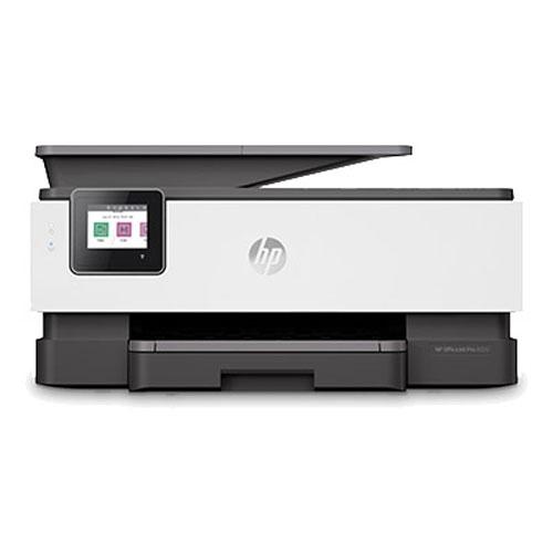 HP 1KR67D#ABJ [HP OfficeJet Pro 8020]