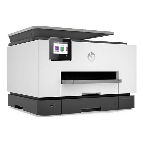 HP 1MR73D#ABJ [HP OfficeJet Pro 9020]