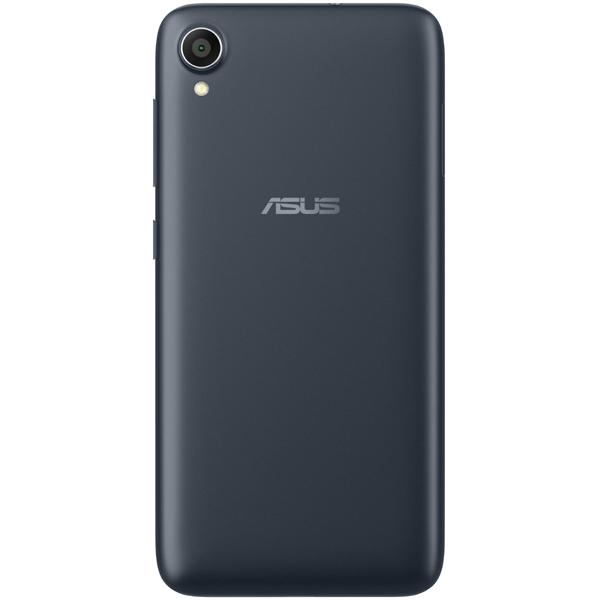 ASUS ZA550KL-BK32 [ZenFone Live (L1) (And8.0/ミッドナイトブラック)]