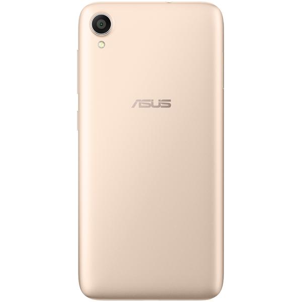 ASUS ZA550KL-GD32 [ZenFone Live (L1) (And8.0/シマーゴールド)]