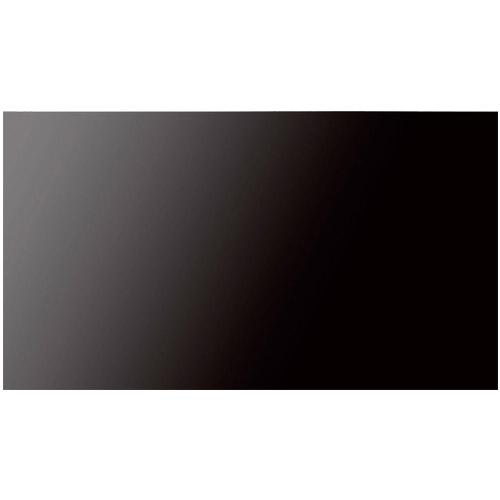NEC MultiSync(マルチシンク) LCD-UN552V [55型パブリック液晶ディスプレイ]