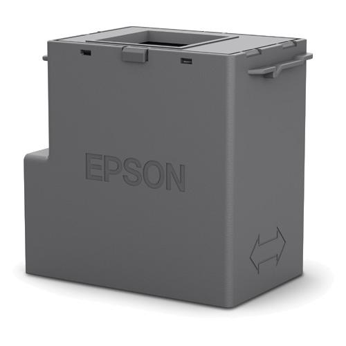 エプソン EWMB3 [エコタンク搭載モデル用 メンテナンスボックス]