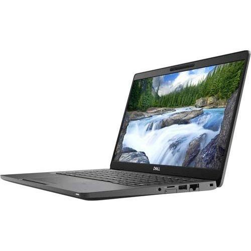 Dell NBLA075-004N3 [Latitude 5300(10P64 4 i5 128 3Y HD)]