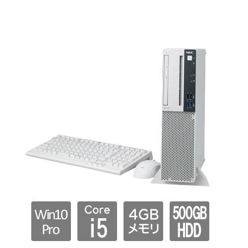 NEC PC-MRM29LZGEAJ5