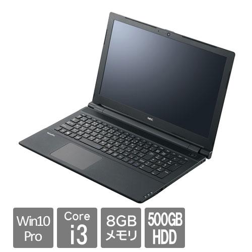 NEC PC-VRL23FBGS3R5