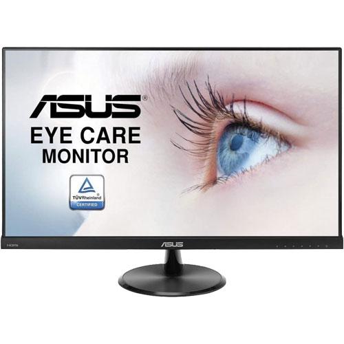 ASUS LCD VC279H [27インチ フレームレスFullHDモニター]