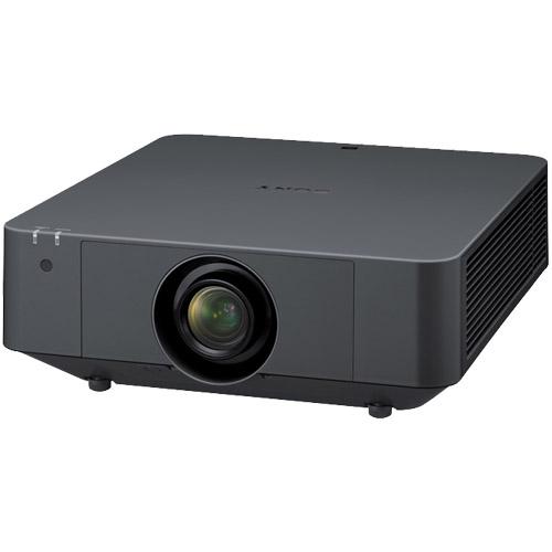 ソニー(SONY) VPL-FHZ75/B [液晶データプロジェクター WUXGA 6500lm]