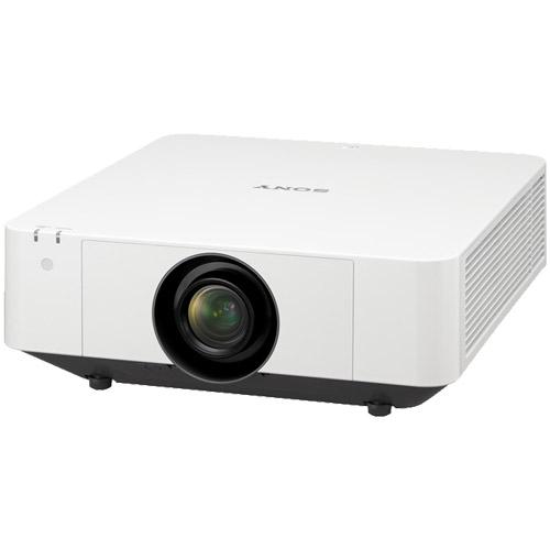 ソニー(SONY) VPL-FHZ75 [液晶データプロジェクター WUXGA 6500lm]