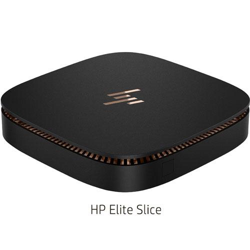 HP 8QG29PA#ACF [Slice i7-7700T 16.0 S256 W10P e]