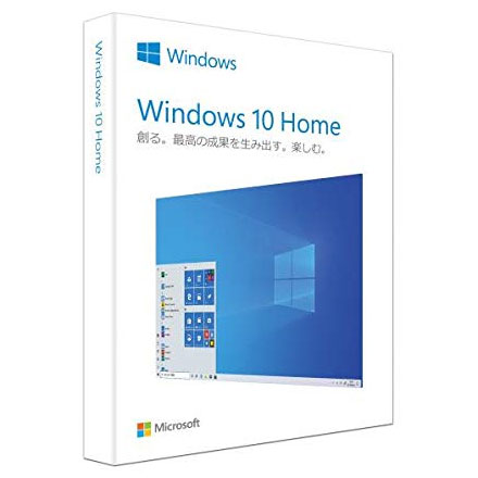 マイクロソフト HAJ-00065 [WIN HOME FPP 10 32b/64b USBフラッシュドライブ]