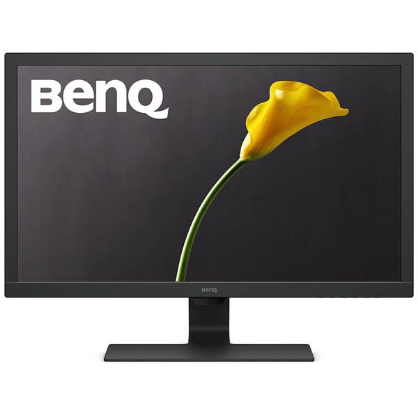 BenQ LCD GL2780 [27インチ液晶モニター/FHD/TN/HDMI/D-sub/DVI/DP]