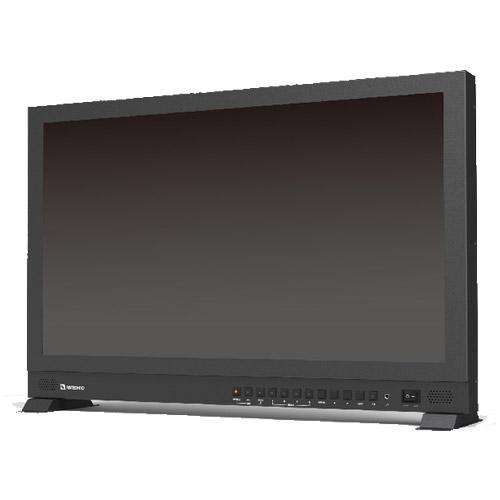 エーディテクノ UH2380S [12G-SDI対応4K UltraHDパネル マルチメディアディスプレイ 23.8型ワイド]