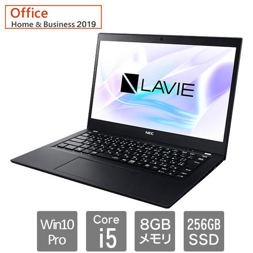 NEC PC-GN164ZENYACGC1YDA [LAVIE Direct PM(X) (Ci5 8 256 OFHB19)]