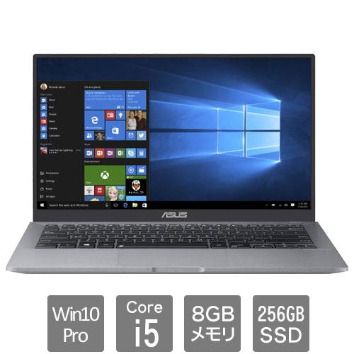 ASUS B9440FA-GV0098R [ASUS Pro(i5 8GB SSD256 14 W10P)]