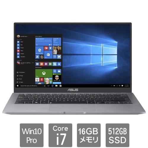 ASUS B9440FA-GV0097R [ASUS Pro(i7 16GB SSD512 14 W10P)]