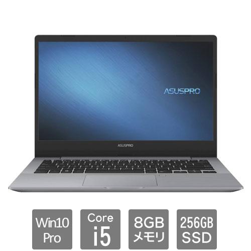 ASUS P5440FA-BM0184R [ASUS Pro(i5 8GB SSD256 14 W10P)]